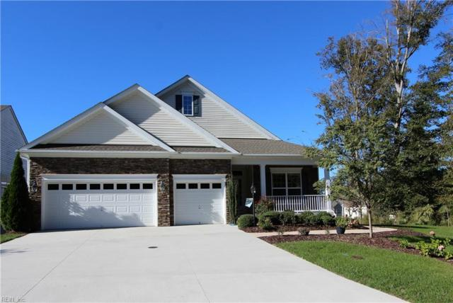 4227 Candleberry Way, James City County, VA 23188 (#10225785) :: Coastal Virginia Real Estate