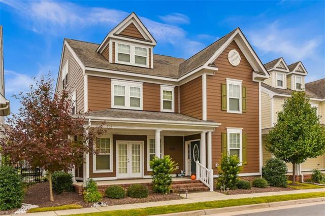 98 Stowe Dr #35, Suffolk, VA 23435 (#10225811) :: Abbitt Realty Co.