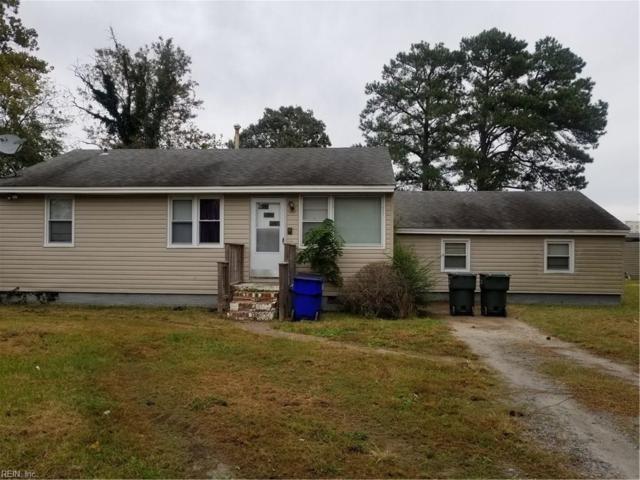 1568 Cowand Ave, Norfolk, VA 23502 (#10225854) :: Abbitt Realty Co.