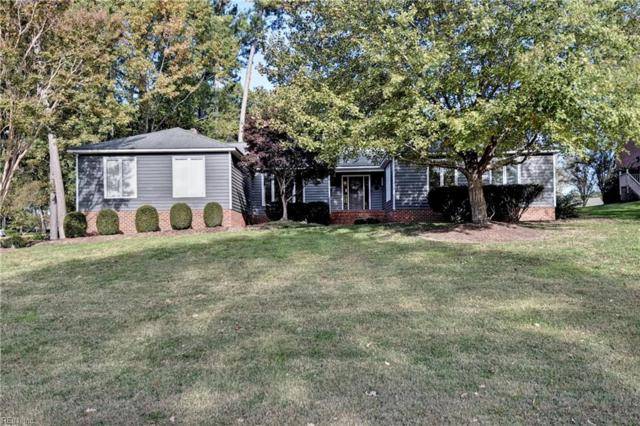 522 Thomas Bransby, James City County, VA 23185 (#10225994) :: Vasquez Real Estate Group