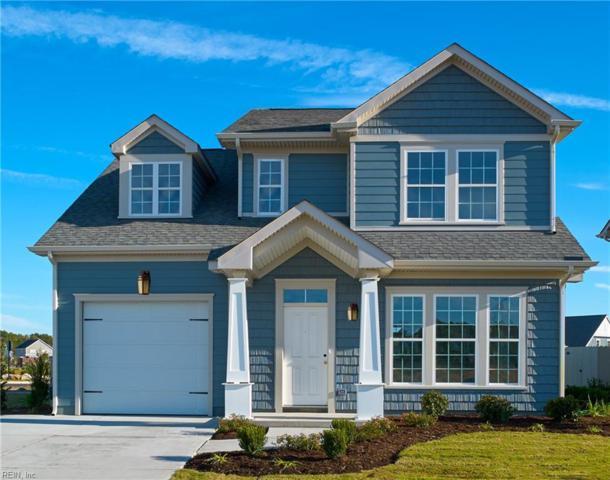305 Middleton Way, Chesapeake, VA 23322 (#10226025) :: Momentum Real Estate