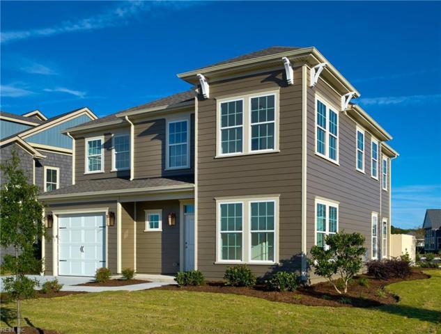 301 Middleton Way, Chesapeake, VA 23322 (#10226072) :: Momentum Real Estate