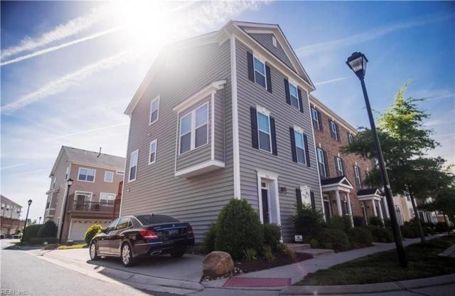 261 Carnelian St, Virginia Beach, VA 23462 (#10226106) :: Coastal Virginia Real Estate