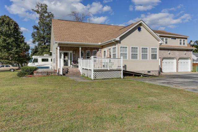 4410 Coltrane Ave, Suffolk, VA 23435 (#10226128) :: Abbitt Realty Co.