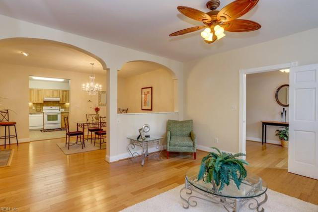 431 London St, Portsmouth, VA 23704 (#10226130) :: Coastal Virginia Real Estate