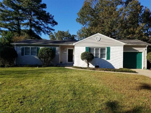 347 Omaha Rd, Virginia Beach, VA 23462 (#10226133) :: Abbitt Realty Co.