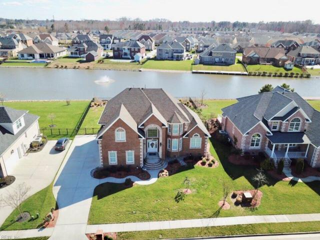 1313 Simon Dr, Chesapeake, VA 23320 (#10226136) :: Abbitt Realty Co.