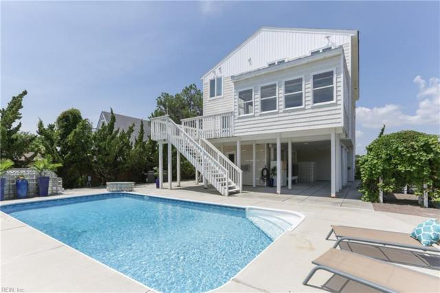 2944 Sand Bend Rd, Virginia Beach, VA 23456 (#10226227) :: Atkinson Realty