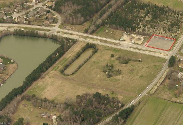 1.27AC Centerville Tpke S, Chesapeake, VA 23322 (#10226230) :: Coastal Virginia Real Estate