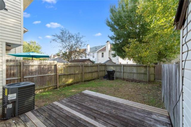 3937 Wyckoff Dr, Virginia Beach, VA 23452 (#10226287) :: Berkshire Hathaway HomeServices Towne Realty