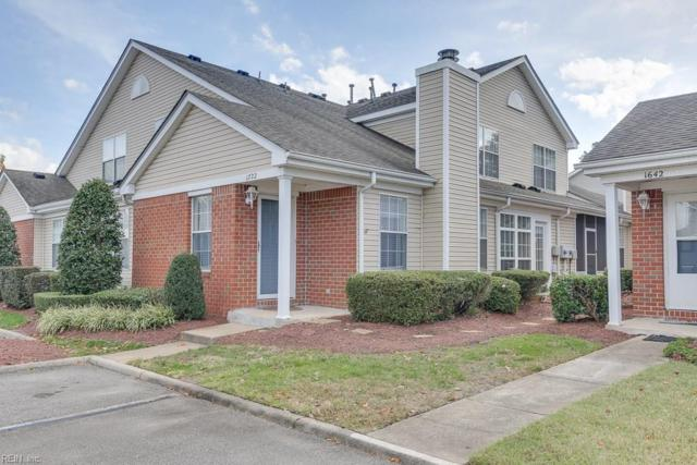 1722 Orchard Way, Chesapeake, VA 23320 (#10226303) :: Vasquez Real Estate Group