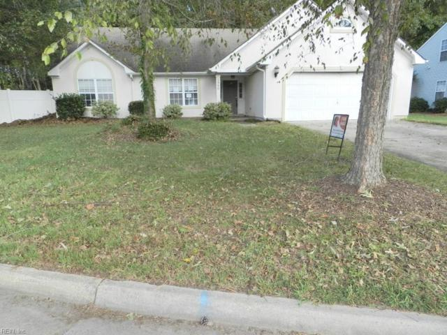 2990 Sugar Maple Dr, Virginia Beach, VA 23453 (MLS #10226312) :: Chantel Ray Real Estate