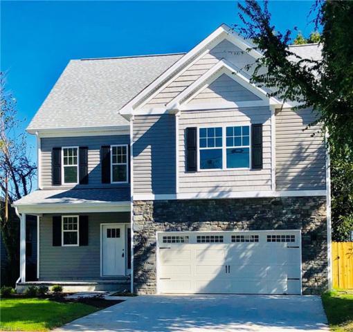 152 W Balview Ave, Norfolk, VA 23503 (#10226349) :: Abbitt Realty Co.