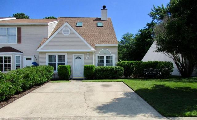 3930 Roebling Ln, Virginia Beach, VA 23452 (#10226376) :: Berkshire Hathaway HomeServices Towne Realty
