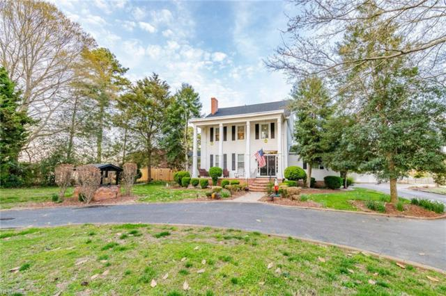 2652 Benefit Rd, Chesapeake, VA 23323 (#10226379) :: Atkinson Realty