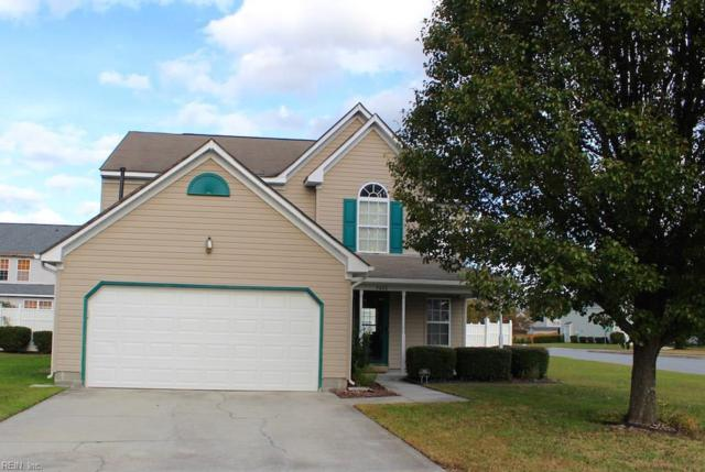 3600 Canal Turn Ct, Suffolk, VA 23435 (#10226389) :: Reeds Real Estate