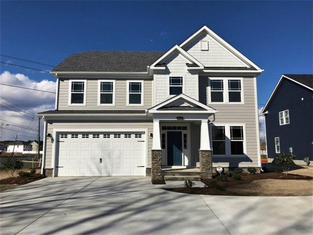 456 Mike Trl, Chesapeake, VA 23320 (#10226390) :: Abbitt Realty Co.