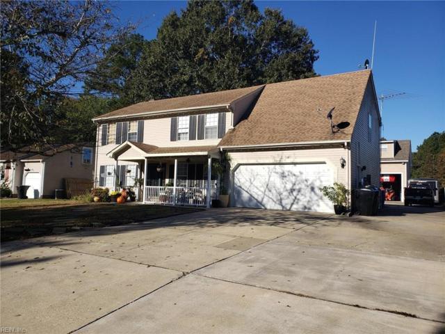 1941 Country Manor Ln, Virginia Beach, VA 23456 (#10226435) :: Abbitt Realty Co.