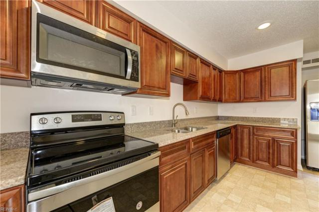 8582 Chesapeake Blvd #108, Norfolk, VA 23503 (#10226467) :: Austin James Real Estate