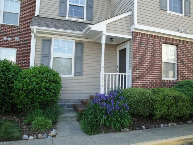1202 Loose Strife Pl, Chesapeake, VA 23320 (#10226489) :: Momentum Real Estate