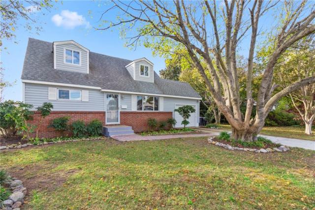 1049 Ferry Planation Rd, Virginia Beach, VA 23455 (MLS #10226490) :: Chantel Ray Real Estate