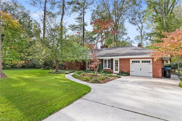 1205 Glenside Dr, Virginia Beach, VA 23464 (#10226494) :: Abbitt Realty Co.