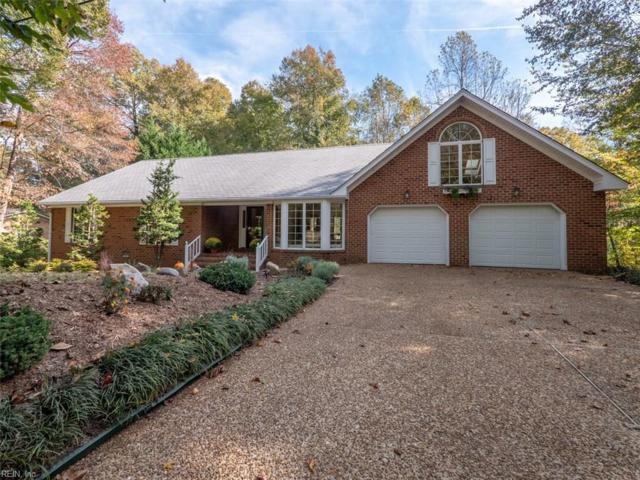 126 National Ln, York County, VA 23185 (#10226495) :: Coastal Virginia Real Estate