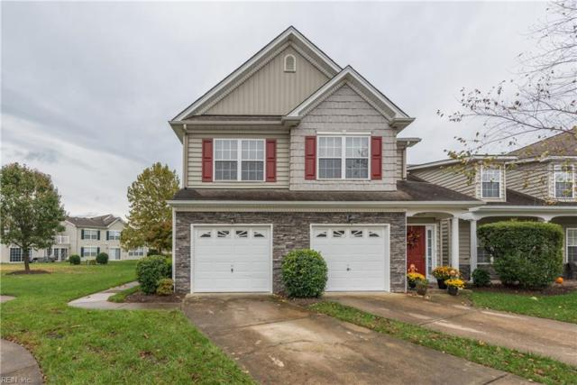3301 Strata Ct, Suffolk, VA 23434 (#10226534) :: Chad Ingram Edge Realty