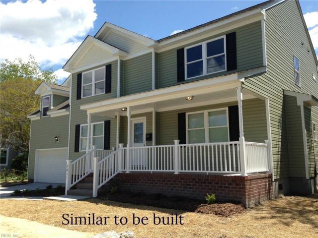 985 Parish Rd, Norfolk, VA 23504 (#10226543) :: Abbitt Realty Co.