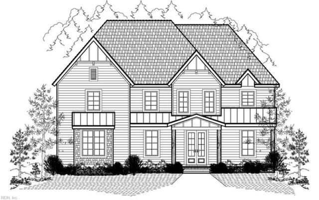 2212 Adelay Dr, Chesterfield County, VA 23112 (#10226567) :: Abbitt Realty Co.