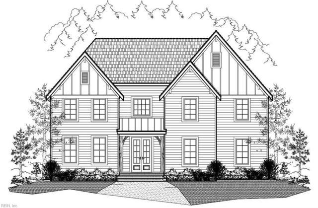 15406 Adelay Ct, Chesterfield County, VA 23112 (MLS #10226571) :: AtCoastal Realty