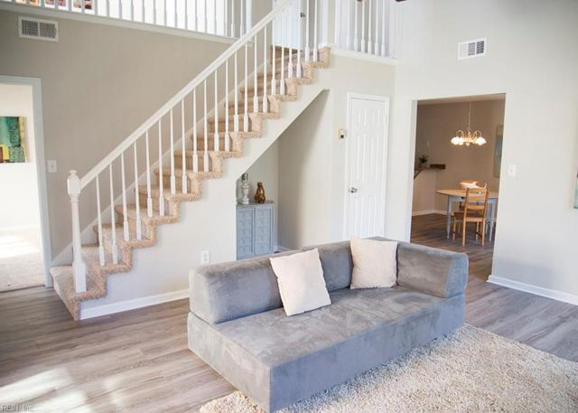 1508 Orchard Grove Dr, Chesapeake, VA 23320 (#10226600) :: Coastal Virginia Real Estate