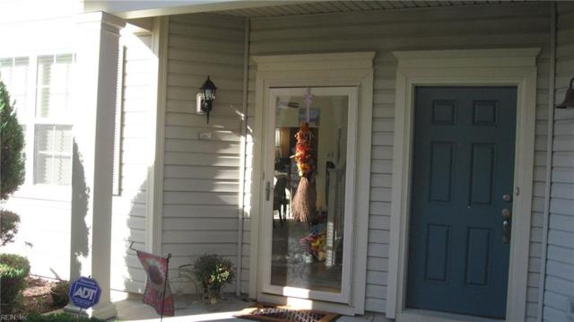 1471 Titchfield Dr, Chesapeake, VA 23320 (#10226602) :: Coastal Virginia Real Estate