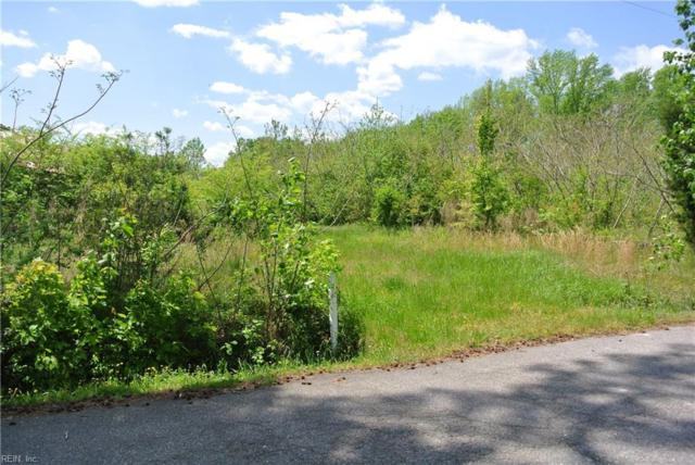 4.87AC Seven Eleven Rd, Chesapeake, VA 23322 (#10226613) :: Berkshire Hathaway HomeServices Towne Realty
