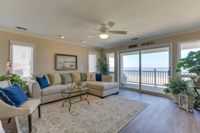 4472 Ocean View Ave B, Virginia Beach, VA 23455 (#10226652) :: Atkinson Realty