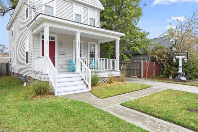 9487 1st View Ave, Norfolk, VA 23503 (#10226709) :: Abbitt Realty Co.