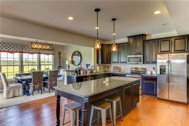 215 Sunny Lake Rd, Moyock, NC 27958 (#10226725) :: Abbitt Realty Co.
