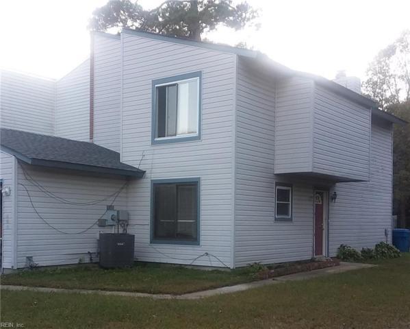 629 Folkstone Way, Virginia Beach, VA 23462 (#10226727) :: Berkshire Hathaway HomeServices Towne Realty