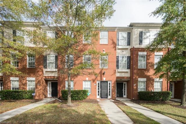 1214 Redgate Ave D, Norfolk, VA 23507 (#10226728) :: Vasquez Real Estate Group