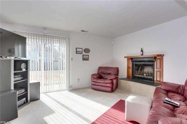 5623 Gregory Ct, Portsmouth, VA 23703 (#10226736) :: Momentum Real Estate