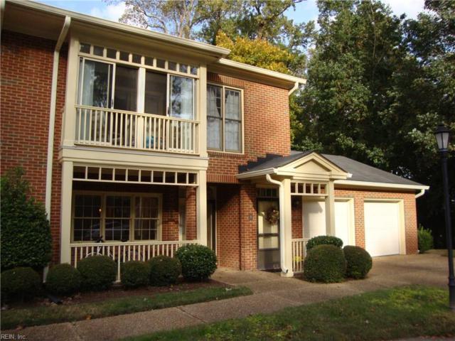 703 Constance Woods Dr #703, Suffolk, VA 23434 (#10226749) :: Chad Ingram Edge Realty