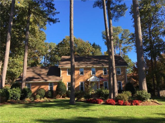 936 Royal Oak Cls, Virginia Beach, VA 23452 (#10226784) :: Atkinson Realty