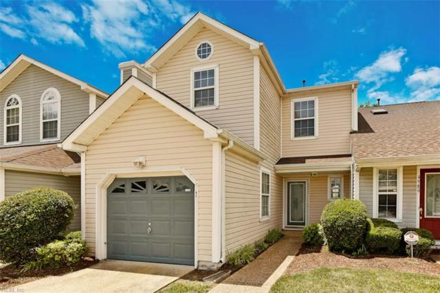 4987 Kemps Lake Dr, Virginia Beach, VA 23462 (#10226795) :: Momentum Real Estate
