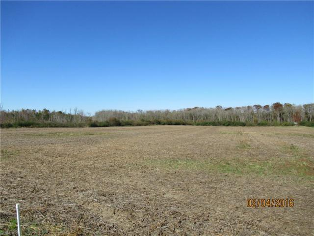 Lot 24 Weatherford Ln, Gates County, NC 27937 (#10226853) :: Encompass Real Estate Solutions