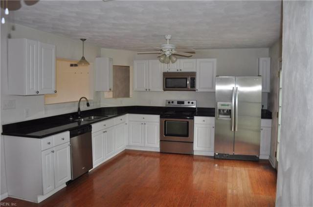 828 Holly Hedge Ave, Virginia Beach, VA 23452 (#10226918) :: Abbitt Realty Co.