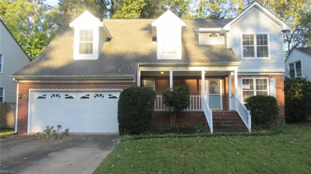418 Supplejack Ct, Chesapeake, VA 23320 (#10226999) :: Momentum Real Estate