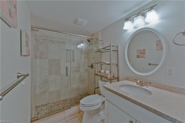 303 Atlantic Ave #1301, Virginia Beach, VA 23451 (#10227026) :: Coastal Virginia Real Estate