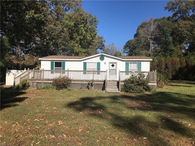 205 Tatem St, Currituck County, NC 27950 (#10227028) :: Abbitt Realty Co.