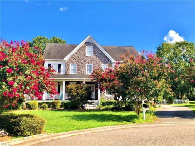 5105 Turnberry Ct, Suffolk, VA 23435 (MLS #10227052) :: AtCoastal Realty