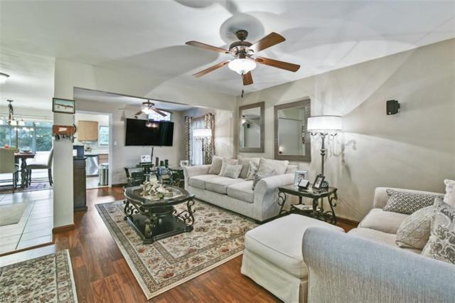 173 D View Ave, Norfolk, VA 23503 (#10227097) :: Abbitt Realty Co.